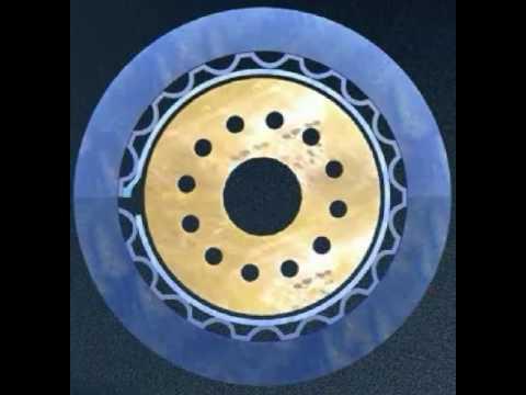 G6ZkF2Vv1S0 additionally Inside Hard Disk Drive additionally G540 3 Axis Nema23 381ozin Nema34 906ozin 48v12 5a Psu as well G540 4 Axis Nema23 381ozin 48v7 3a Psu further Skewed Rotor Design Nema23 Dual Shaft. on brushless dc motor spindles