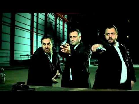 Kolpacino Bomba - Ulan siz kime şekil yapıyosunuz :D