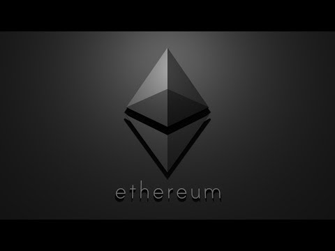 Major Companies Create Crypto, Recovering Lost Ethereum And Ethereum Hits The Stock Market