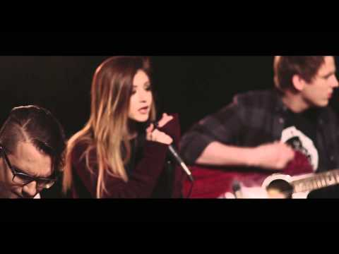 Against The Current - Infinity (Acoustic)