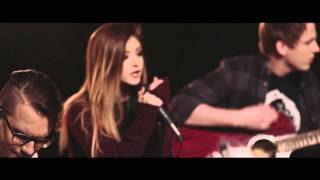 """Infinity (Acoustic)""  - Against The Current"