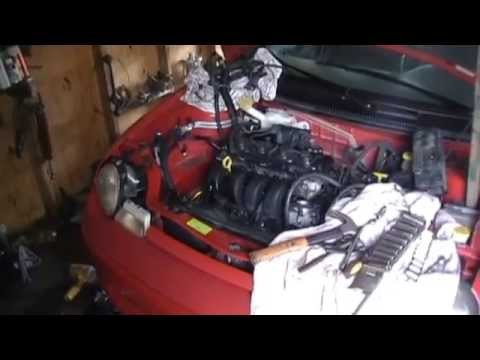 dodge neon 2 0 ltr engine diagram water pump dodge neon 2 0 youtube  water pump dodge neon 2 0 youtube