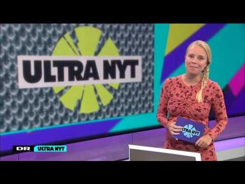 DR Ultra Nyt  2016