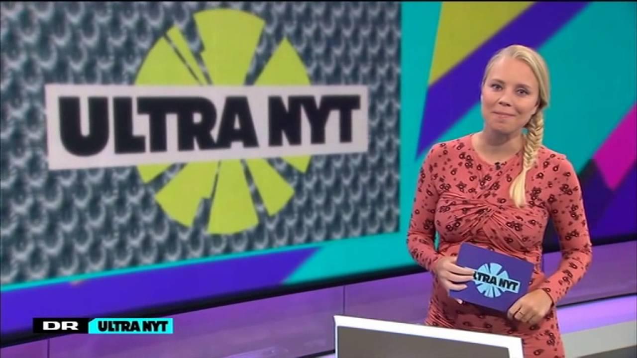 ultra nyt tv
