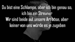 EMINEM - Love you more - DEUTSCHE ÜBERSETZUNG/german lyrics
