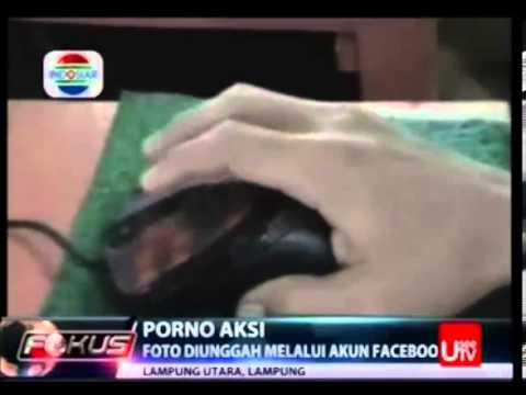 Порно в акси