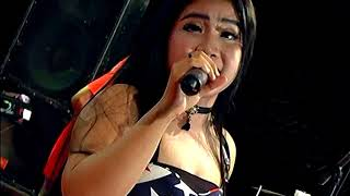 Download lagu DANGDUT KERAMAT NEW KALINGGA LIVE KEDUNG BACIN