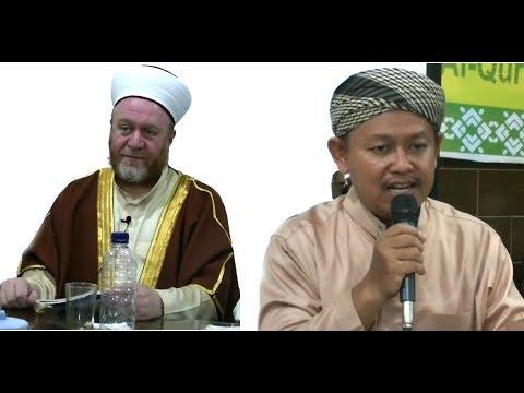 Majelis Taklim Al-Ittihad ( Pengajian Tanggal 19 Agustus  2017)