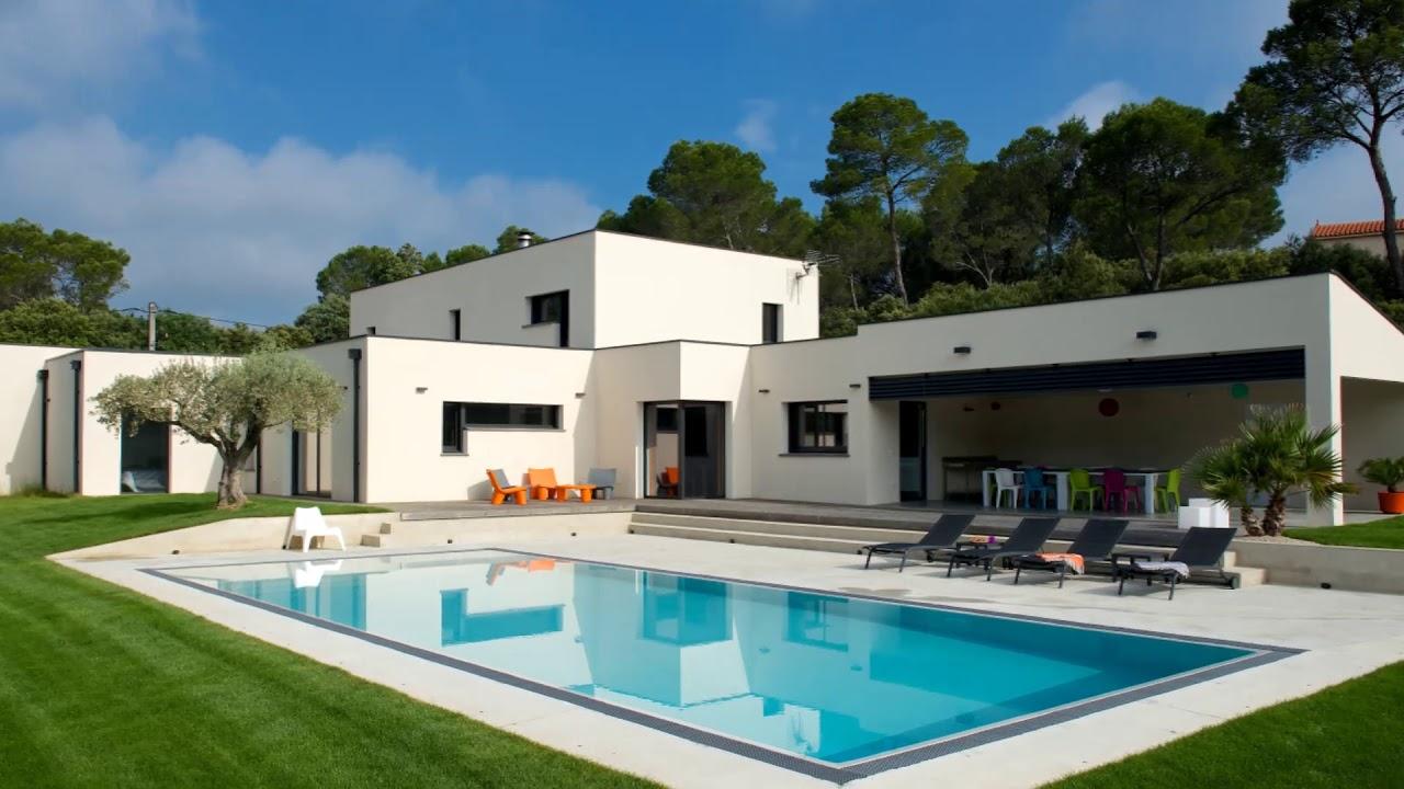 maison mas provence ventana blog. Black Bedroom Furniture Sets. Home Design Ideas