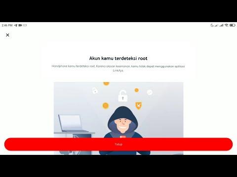 Hide Root Magisk - Video