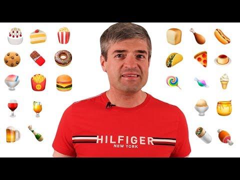 Список диет -