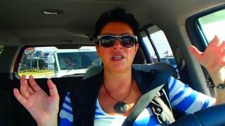 видео Беременность и авто: водить или не водить — вот в чем вопрос!?