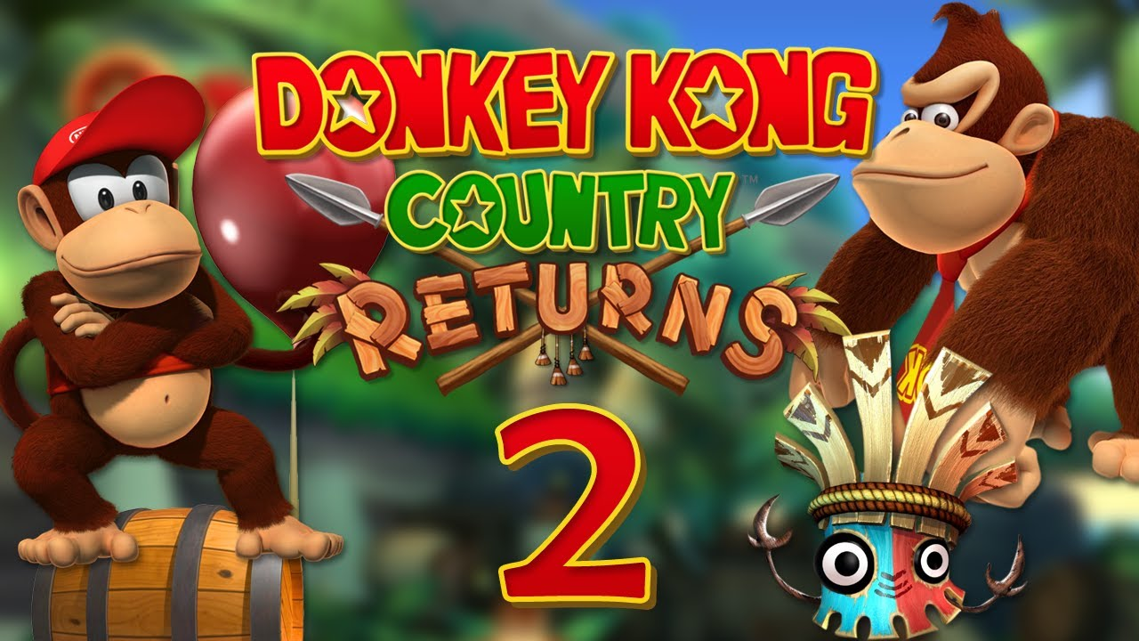 play donkey kong country 2 free online