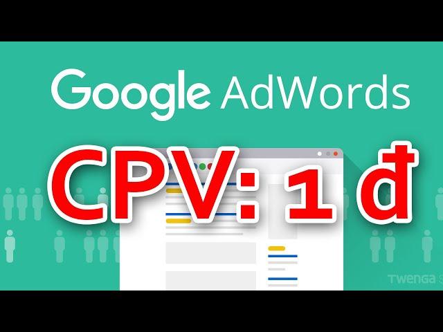 [Trạng Nồi Thủ Thuật] Hướng dẫn chạy quảng cáo Google Adwords giá rẻ hiệu quả nhất 2020 | Trạng Nồi Thủ Thuật