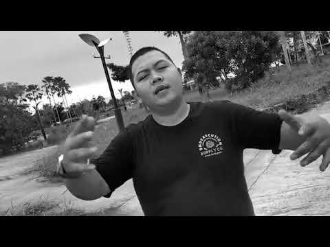 Big Bro  - Jalan Poros Prostitusi (official Video )