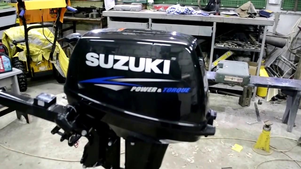 Масло моторное Honda Marine для лодочных моторов SAE 10w30 - YouTube