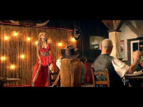 Alexandra Stan ,  Get Back ,ASAP Official Video HD 1080p
