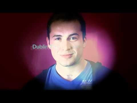 Dublin 7s Got Talent