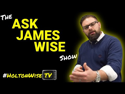 how-to-be-a-real-estate-investor---real-estate-investing-for-beginners---ask-james-wise-1