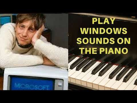 microsoft-windows-sounds-on-the-piano-(windows-3.1-to-windows-vista)