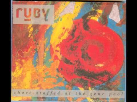 ruby - Waterside