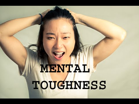 mental-health:-building-mental-health-toughness---some-great-tips-for-athletes