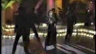Video Angelica Maria bailando muy sexy ! download MP3, 3GP, MP4, WEBM, AVI, FLV Agustus 2018
