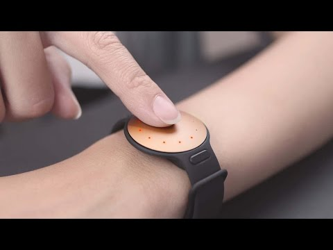 5 Amazing Inventions You MUST See #38