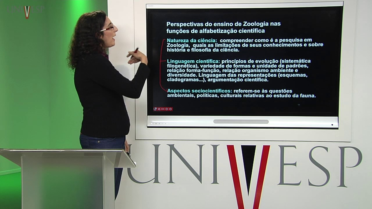 DOS RUPPERT INVERTEBRADOS ZOOLOGIA BAIXAR LIVRO