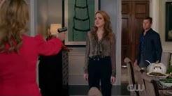 Dynasty 1x07 - Claudia's Undoing