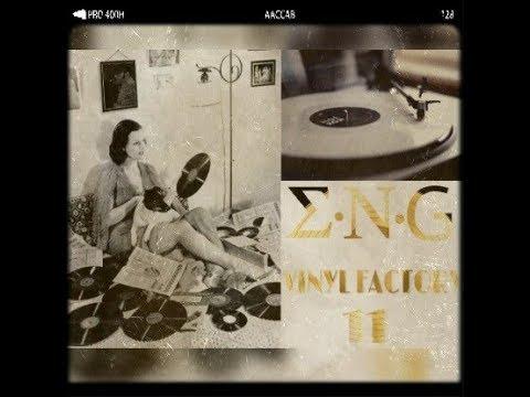Vinyl Factory 11