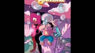 Steven Universe season 2 episode 5 review