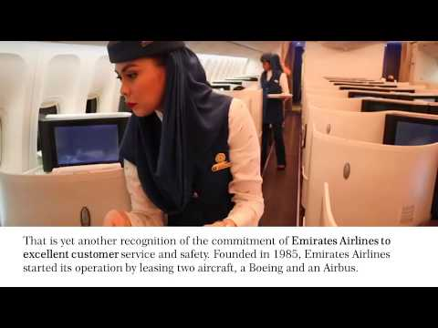 Emirates Customer Service Usa >> Emirates Customer Care Usa Youtube