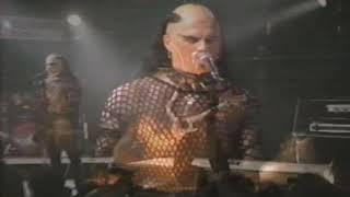 UMBRA ET IMAGO - Gothic Erotic (live)