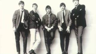 Manfred Mann - My Name Is Jack