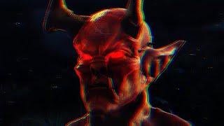 CAZANDO AL HIJO DEL DIABLO - Witch Hunt #4 (Horror Game)
