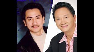 Khao Khát Ân Tinh - Duy Quang & Lê Toàn