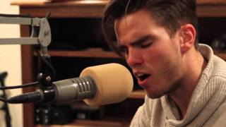 Kaleo - Way Down We Go - Live at Lightning 100