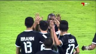 السد يعود لانتصاراته ويفوز على الغرافة بدوري نجوم قطر
