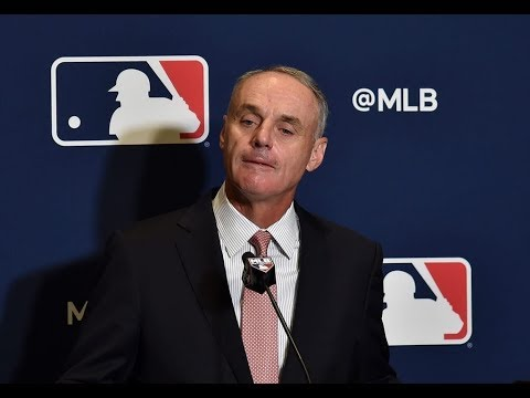 Report: New York judge rules MLB's 2017 letter to Yankees should ...
