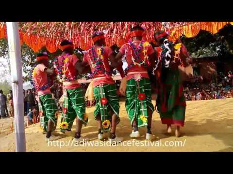 New college boys santali dance | download songs free | online colleges | dance