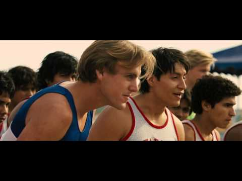 mcfarland,-usa---now-playing-in-theaters!