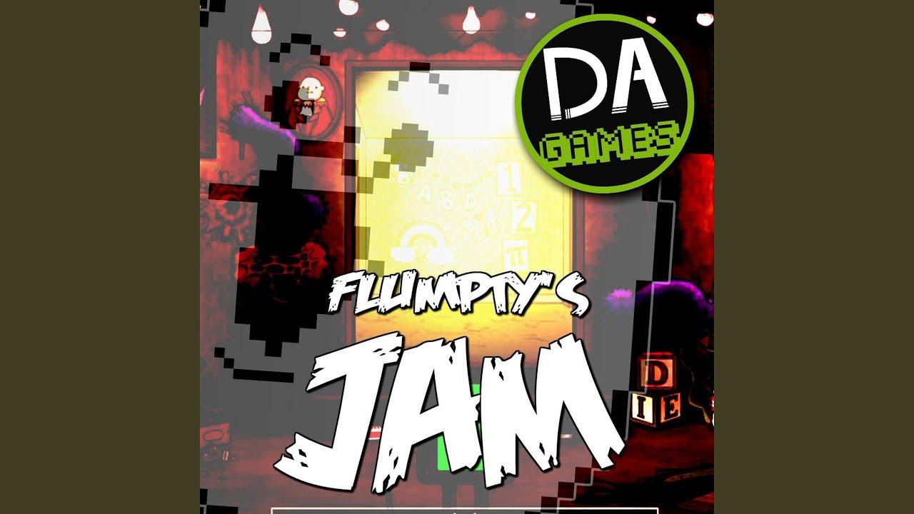Fnaf Song Roblox Id Kat Flumpty S Jam Dagames Roblox Id Roblox Music Codes