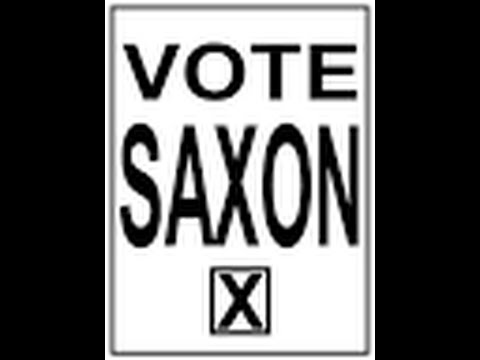 Doctor who story arcs series 3 Harold Saxon