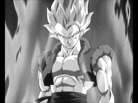 Best DBZ Songs (by Bruce Faulconer)
