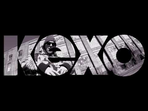 KEXO - Nechajme to na potom (OFFICIAL VIDEO)