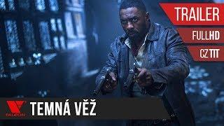 Temná věž (2017) - Full HD trailer - české titulky