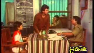 A Jibana Ra Bandhana Mp3 MP3 Download