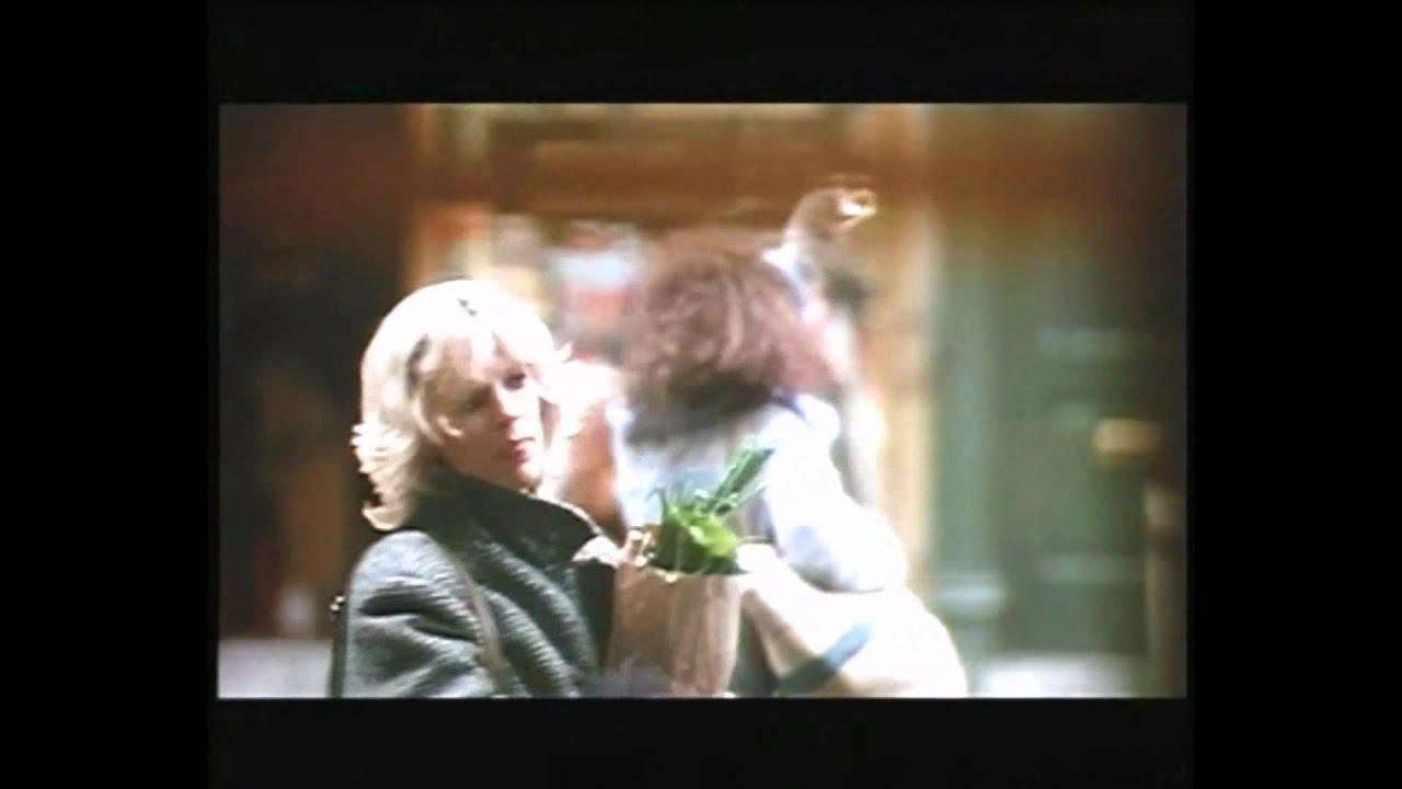 9 1 2 Semanas De Amor Trailer Legendado Avi Youtube