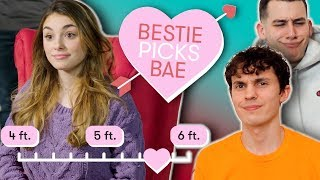 Download The Internet's Cringiest Dating Show Mp3 and Videos
